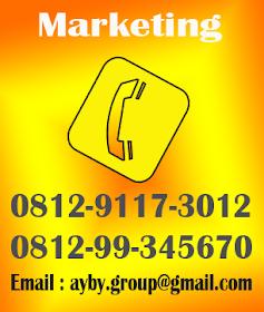 Info & Reservasi