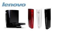 Lenovo lançará hoje seu próprio console e entrará na briga contra Nintendo, Sony e Microsoft Images+(3)