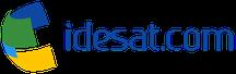 Idesatcom - Frekuensi tv dan biss key