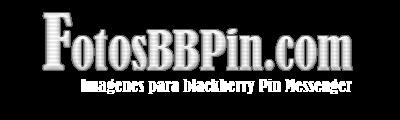 Crear Imagenes Fotos Para El Blackberry Pin | FotosBBPin.com