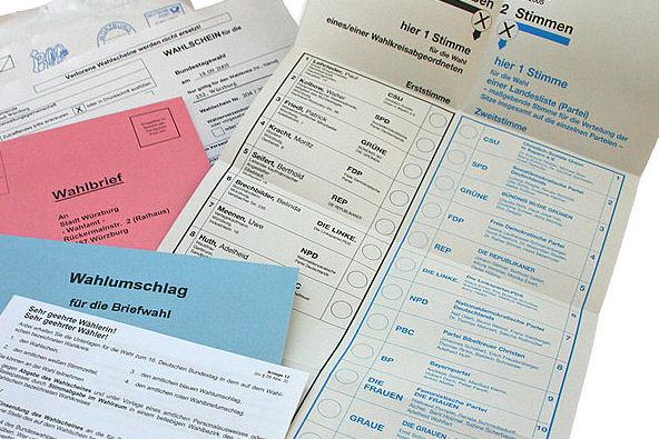 754px Bundestagswahl 05 briefwahl