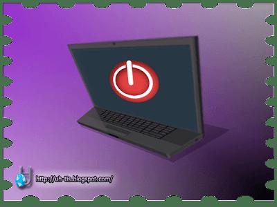 Portada del artículo: Cómo evitar que se apague el portátil al cerrar la tapa (Paso a Paso)