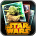 Star Wars Force Collection para Android