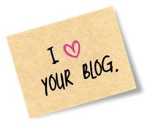 http://2.bp.blogspot.com/-2PnHPCg9kRg/UFWAyPWQXDI/AAAAAAAABsQ/MPeF0PC_-w4/s1600/blog4.jpg