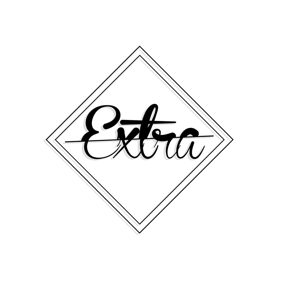 - Extra -