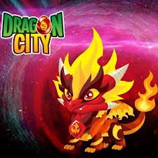 DraGon City Facebook Dragon City Yumurtaları ve isimleri