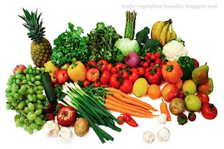 health_benefits_of_eating_vegetables_fruits-vegetables-benefits.blogspot.com(health_benefits_of_eating_vegetables_3)