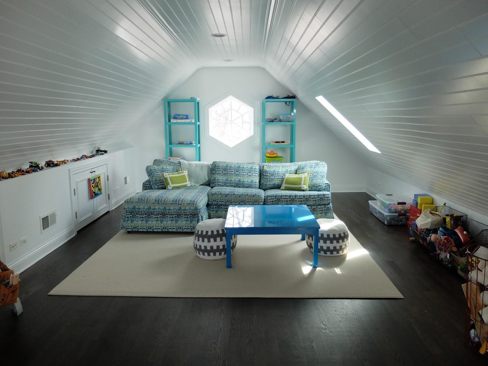 room design mara s attic space design improvised attic design