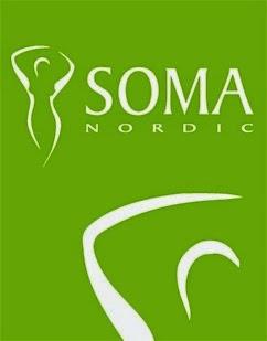 Sponsor - Soma Nordic
