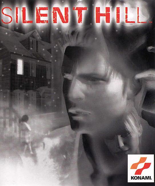 Silent Hill cumple 14 años