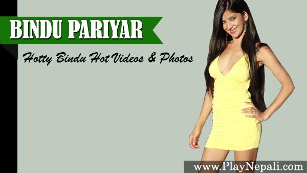 Nepali Bf Video Bindu Pariwar - Blogsobcom Download