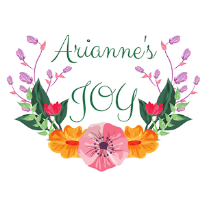 Arianne's Joy Gift Shop