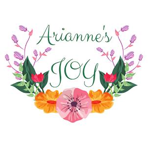 Arianne's Joy Gift Shop