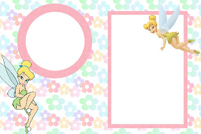 Tinkerbell Free Printable Invitations Is it for PARTIES Is it
