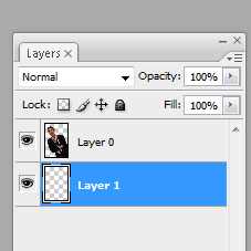 edit+photoshop+low+key4 Mengenal Tab Layer di Photoshop