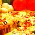 A pizza é mesmo um prato italiano?