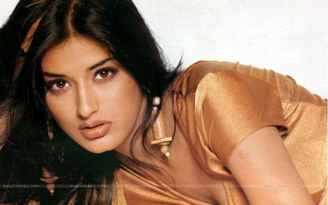 Are not Sonali bendre xxx nude images