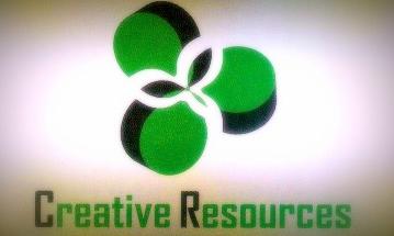 Creative Resources, Bangladesh