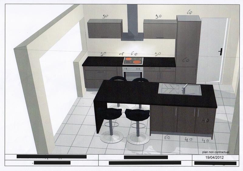 Concepteur cuisine forudesigns grand d imprim animal for Concepteur de cuisine gratuit