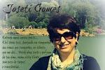 Joseti Gomes