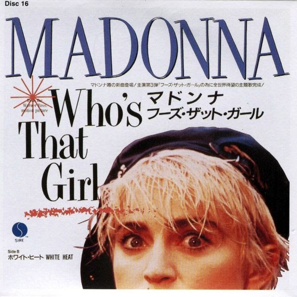 Madonna the singles collection megaupload The Singles Collection (Britney Spears album) - Wikipedia
