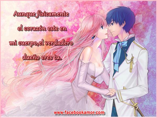 Tarjetas Gratis De Amor Y Romance Para Imprimir  - Tarjetas Gratis De Amor
