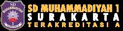 SD Muhammadiyah 1 Ketelan Surakarta