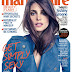 IMTA Alum Ashley Greene on the Cover of Marie Claire!