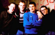 Caravan Of Love - The Housemartins