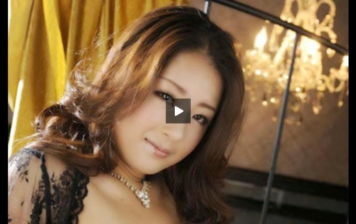 Jgirl x061 - Suzuki Satomi