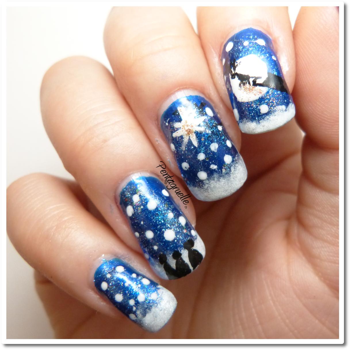 http://2.bp.blogspot.com/-2Q7xKwgl-lw/UrXmGJtXqWI/AAAAAAAAAXQ/W-8qWD68qHI/s1600/NS+Merry+christmas+Instablog.png