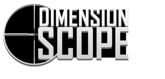 Dimensionscope