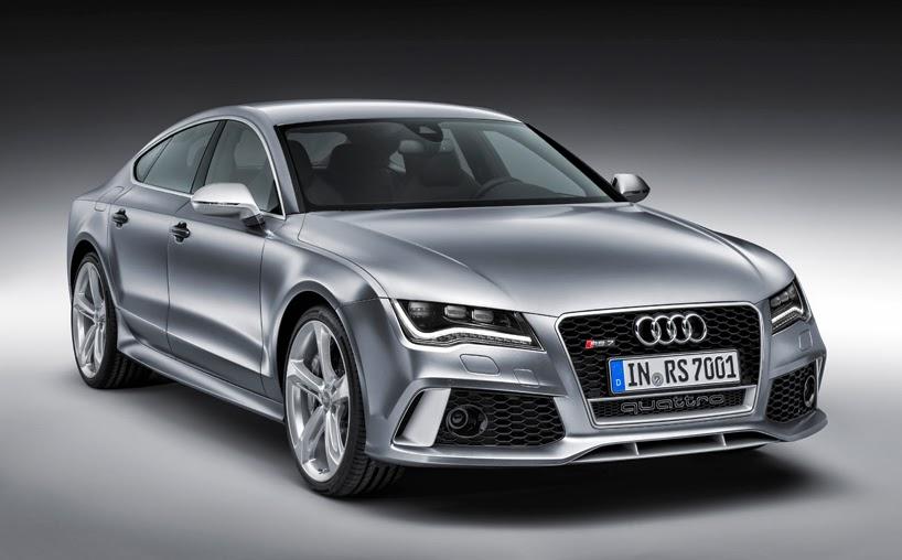Cars On Highways Blog Basic Timeline For Audi Care - Audi care