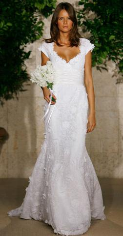 classic-wedding-dresses