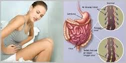 Obat Sakit Diare Pada Anak Tradisional
