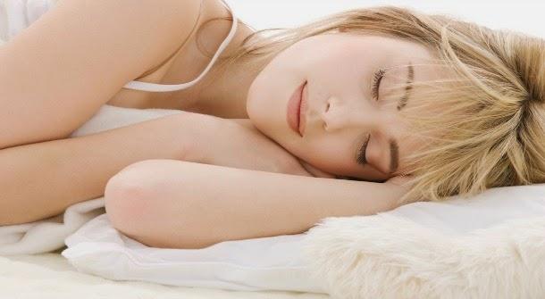 دراسة تكشف السبب خلف عدم تذكُّر الأحلام بعد الاستيقاظ