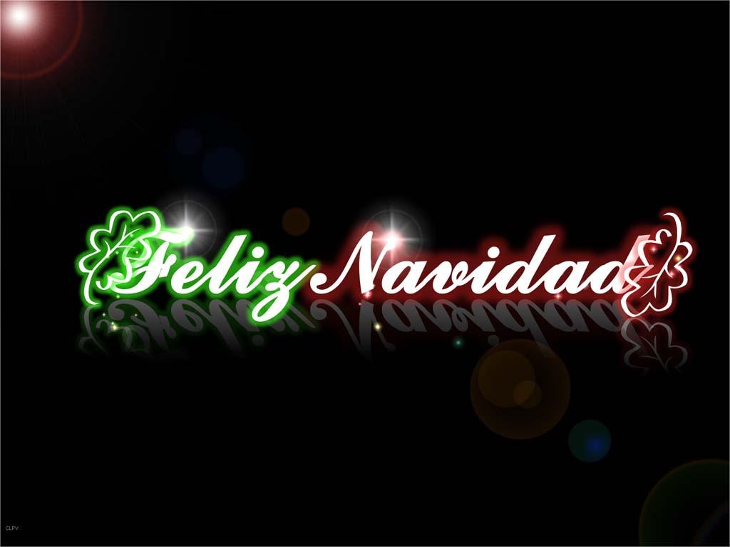 Silk smitha death feliz navidad merry christmas greetings - Feliz navidad frases ...