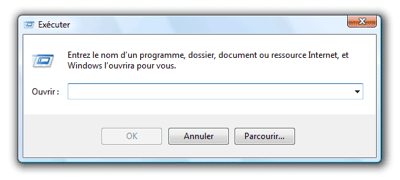 ����� ��� ���� �� ������ Skype �� ��� �����, ��� ���� �� ���� ���� , ����� ��� ���� �� ���� ������ executer-5.png