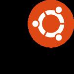 ubuntu-id