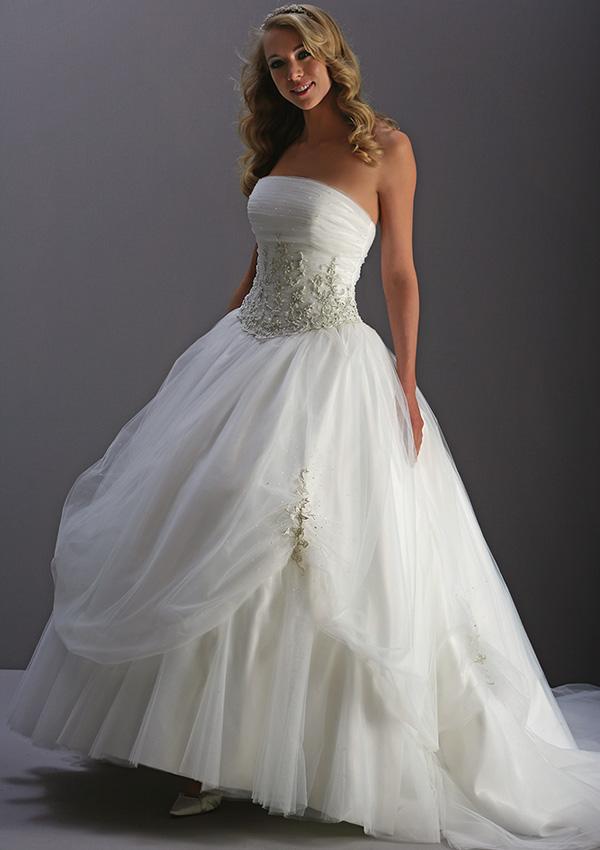 wedding dress 8