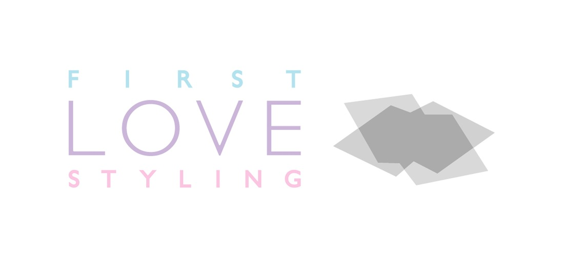 first love styling