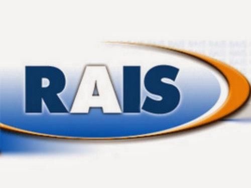 RAIS 2015