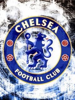 Hình Nền Logo Đội Bóng Chelsea Độc Đáo
