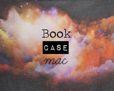 Blogshop / BookcaseMac