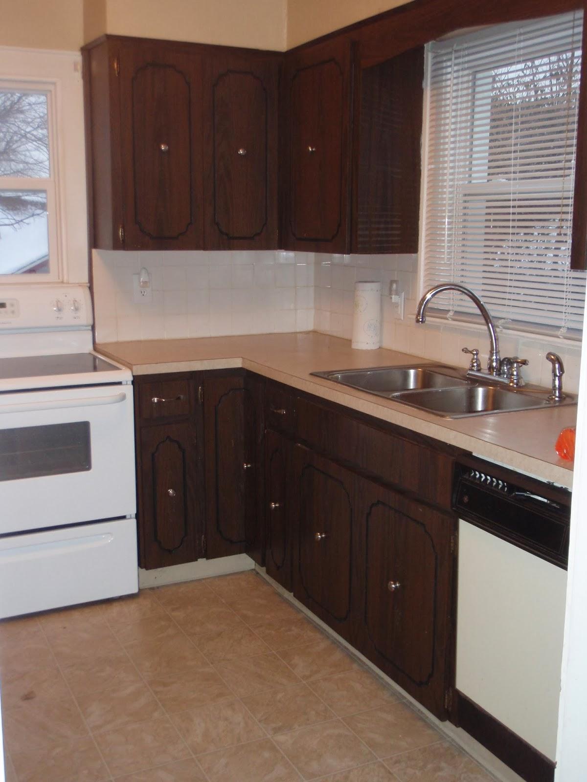 unique kitchen cabinet doors makeover gl door best design construction of exitallergy flat