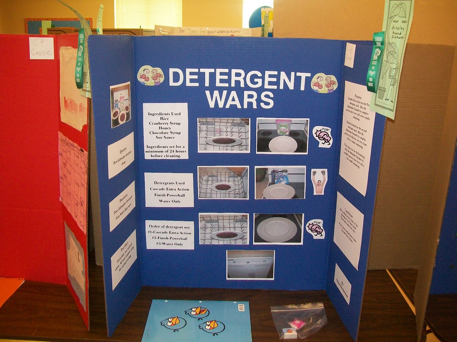 project fair science fair abcs of the us biographies book project fair science fair abcs of the us biographies book covers and poetry books