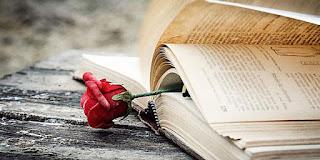 Άγνωστα στοιχεία για την αγάπη and τον έρωτα!