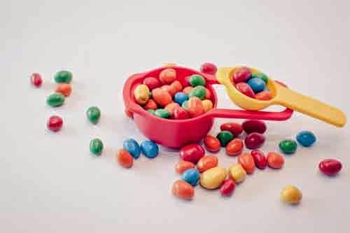 alimentos que enganchan