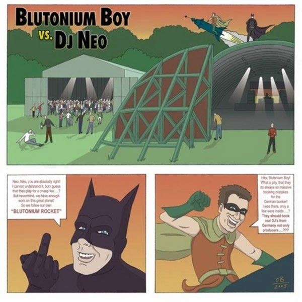 http://www.discogs.com/Blutonium-Boy-vs-DJ-Neo-Rockin-Hardstyle-Instructor-Part-3/release/593987
