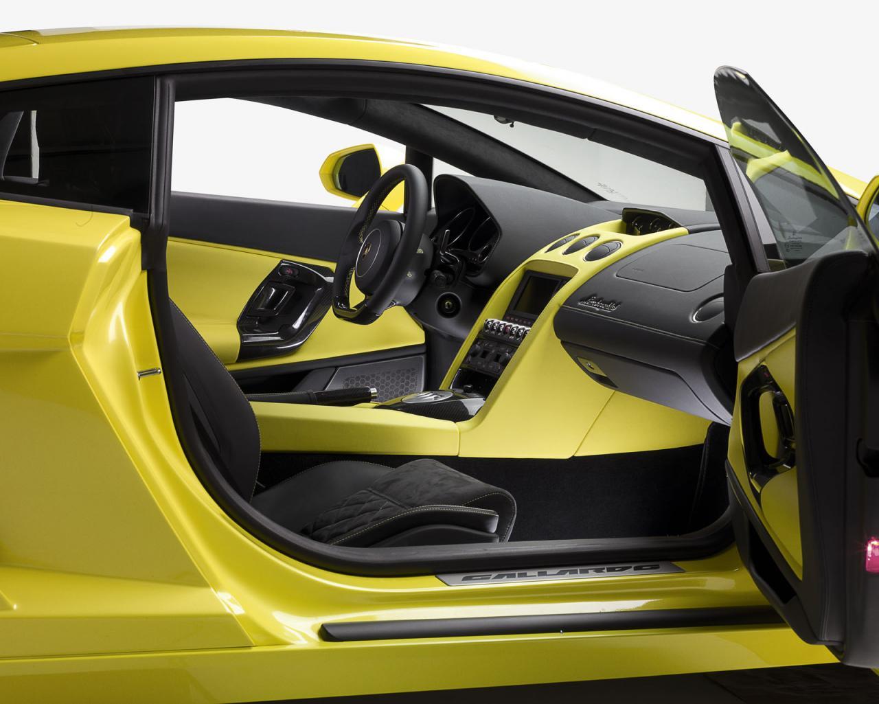 Lamborghini+Gallardo+LP+560-4+3.jpg